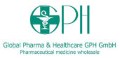 Global Pharma & Healtcare GPH GmbH